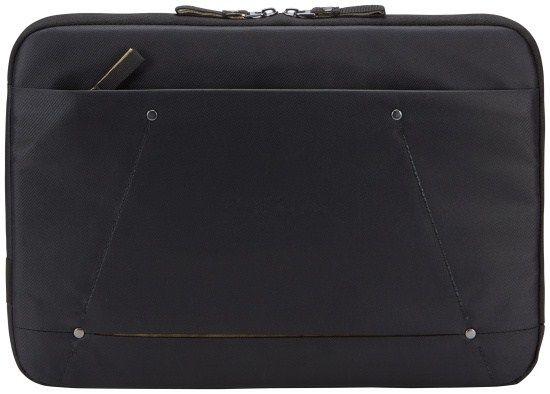 """Case Logic Deco - Pouzdro pro notebook 14"""" černé"""