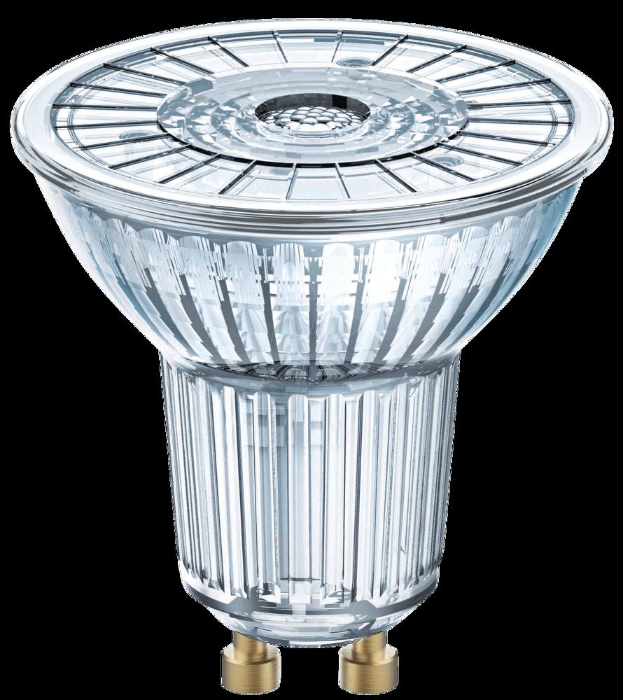 Osram LED PAR1650 GU10