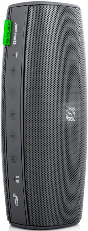 Muse M-710 BT černý