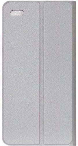 Lenovo Tab 7 Essential šedý
