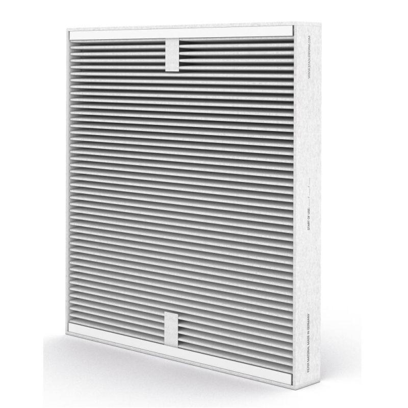Stadler Form Roger Little Dual filtr do čističky vzduchu