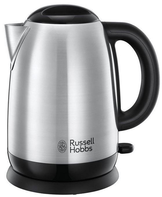Russell Hobbs 23912-70 Adventure