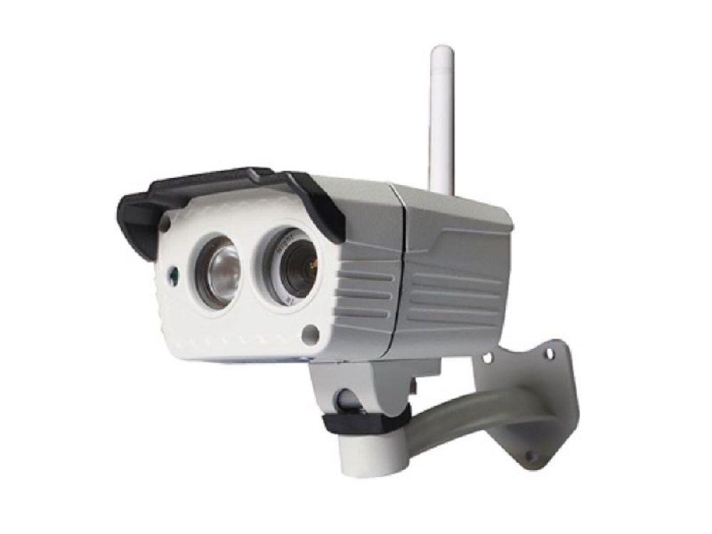 Optex 990525 IPCAM 525