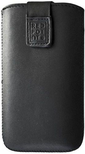 Redpoint Style pouzdro 4XL, černá