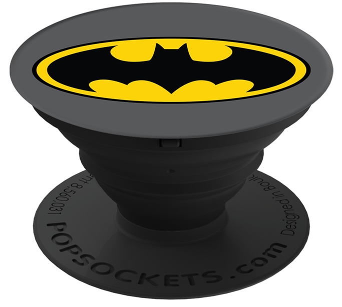 PopSocket držák na mobil, DC Batman Icon