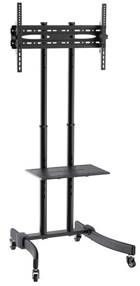 AQ BR64CR mobilní stojan