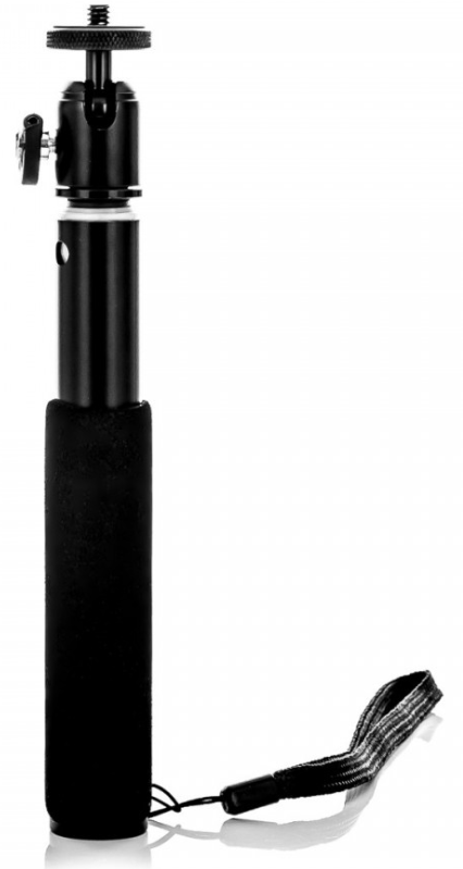 Madman Selfie tyč PRO 52 cm