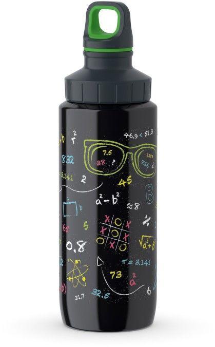 Tefal K3194112 Drink2Go láhev (600ml)