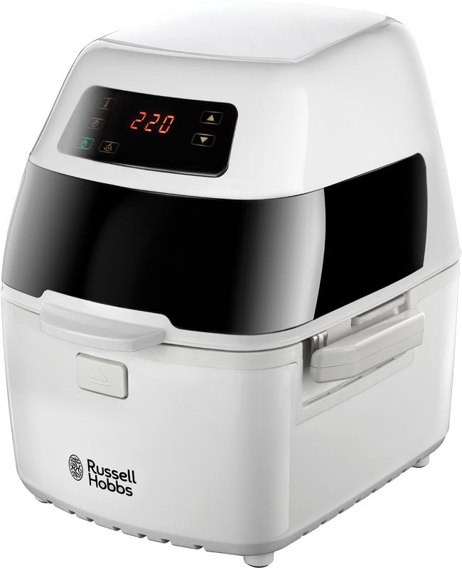 Russell Hobbs 22101-56/RH CycloFry Plus Air