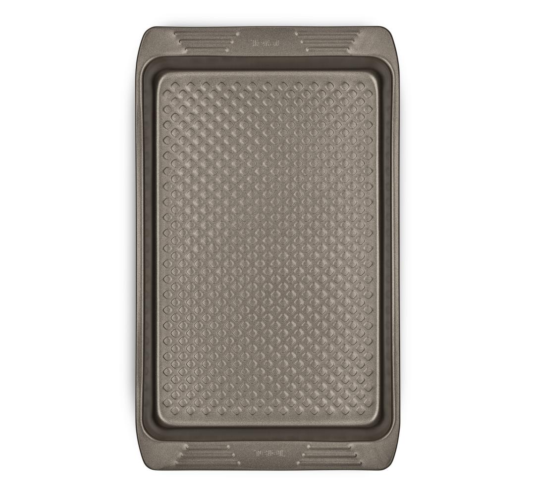 Tefal J1627314 EasyGrip forma na pečení