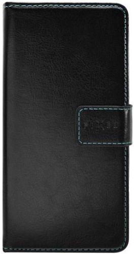 Fixed Opus pouzdro pro Huawei Nova 3, černá