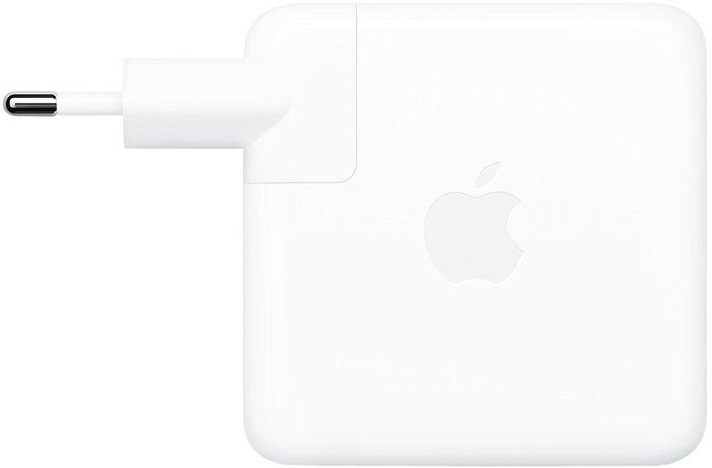 Apple USB-C 61W MRW22ZM/A nabíjecí adaptér