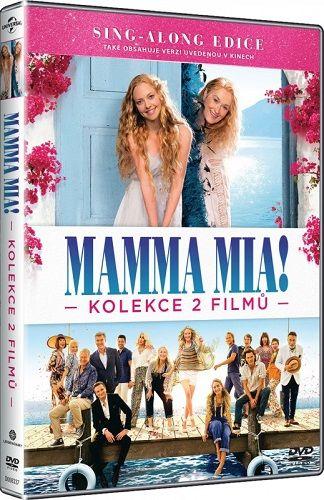 2f99d0e09 Film trhni si dvd | Sleviste.cz