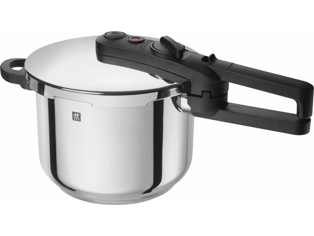 Zwilling 64203-622 PS EcoQuick (6L)