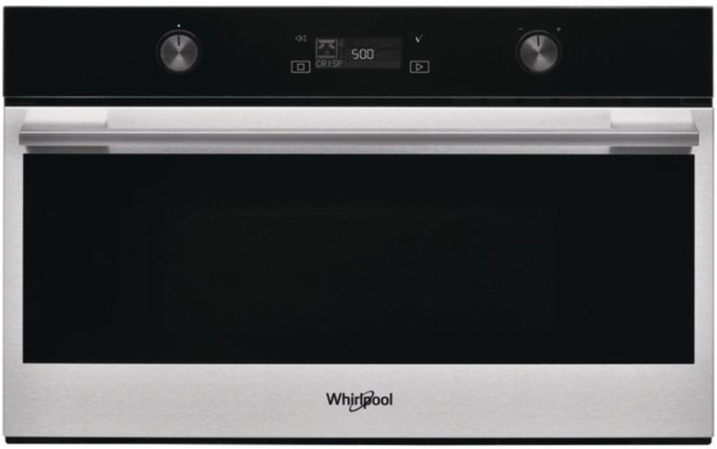 Whirlpool W7 MD540