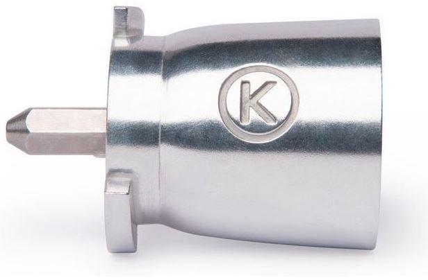 Kenwood KAT002ME adaptér