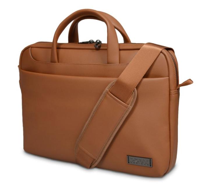 Port Design Zurich taška na notebook 13 5cd18ac0f6