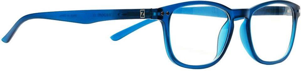 Z-zoom ZZM-04144 herní brýle +2,5D