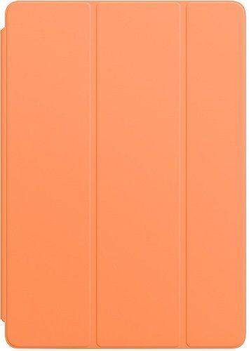 "Apple Smart Cover pouzdro pro iPad Air 10.5"" oranžové"