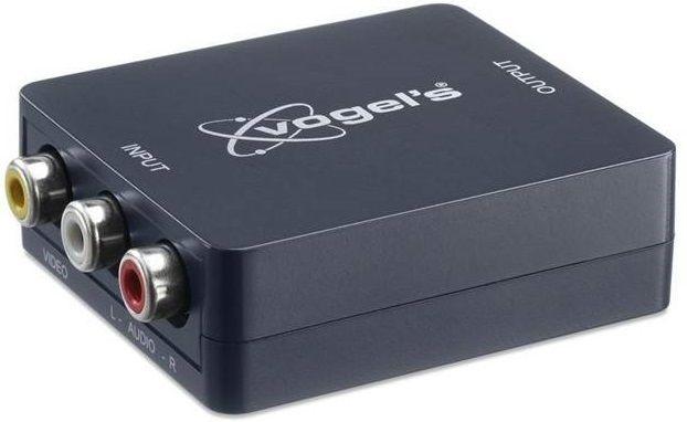 Vogels Sava 1021 konvertor AV na HDMI