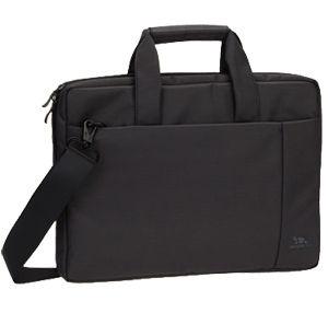 """RIVACASE 8221 taška na notebook 13.3"""" (černé)"""