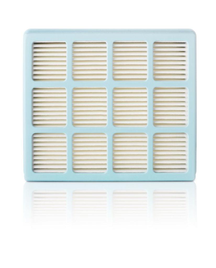 Philips FC807001 - filtr do vysavače