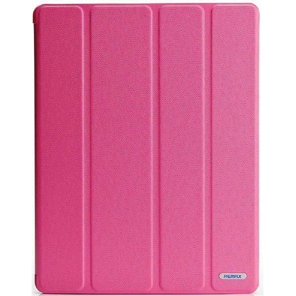 REMAX AA-331 pouzdro iPad mini růžové