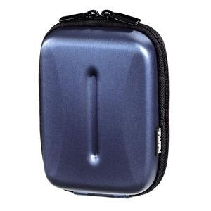 Hama Hardcase Line 60L 115728 modré - pouzdro na fotoaparát