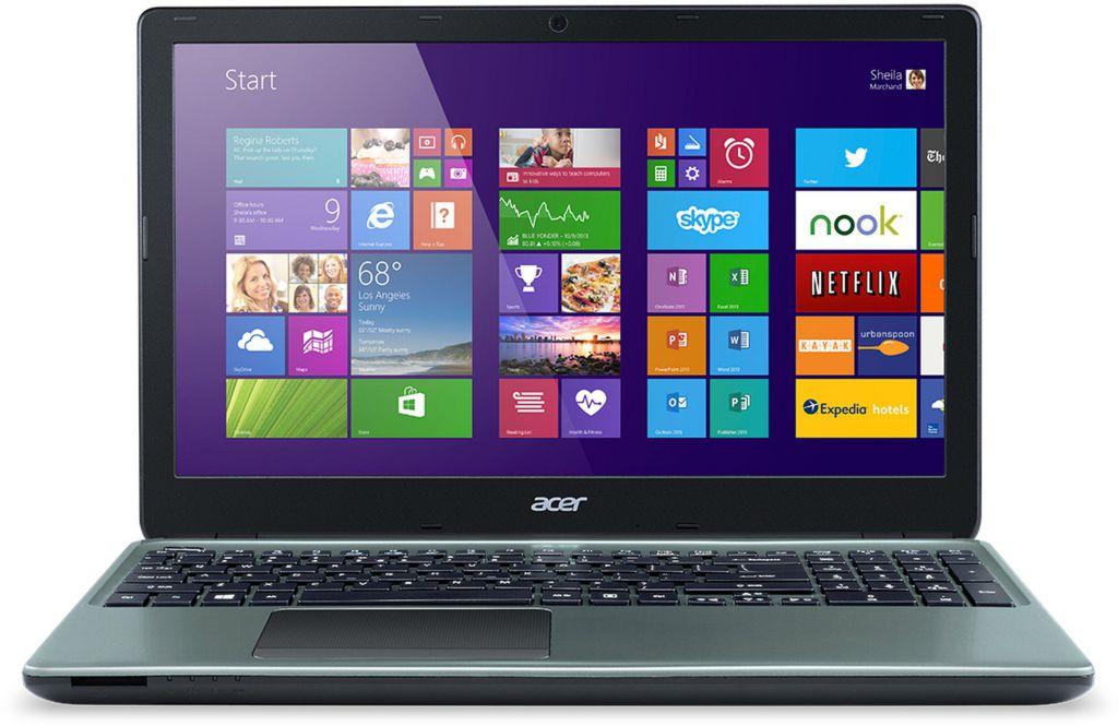 Acer Aspire E1 (NX.MJREC.006)