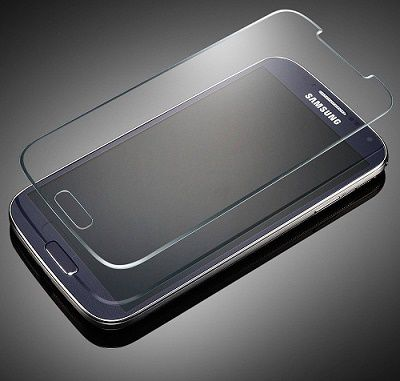 Winner ochranné sklo pro Samsung Galaxy S6