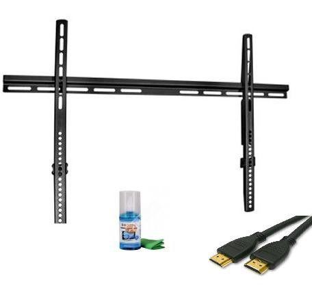 InHouse MKF-SET3260TV + HDMI kabel a číštění pro TV
