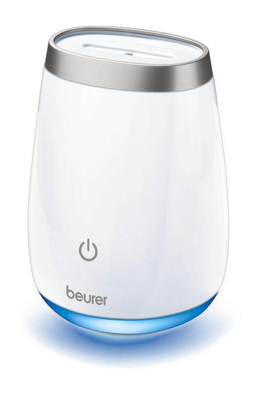 BEURER LA50
