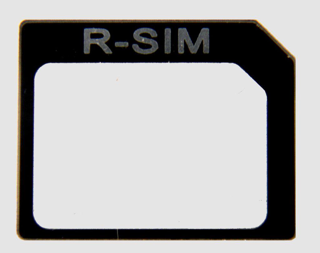 WINNER adaptér nano sim card -> micro sim card