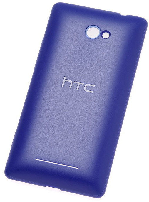 HTC Obal pro Windows Phone 8X