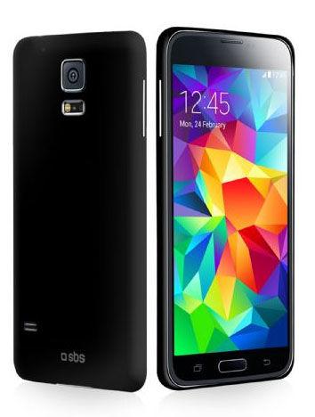 SBS Aero pouzdro pro Samsung Galaxy S5 Mini