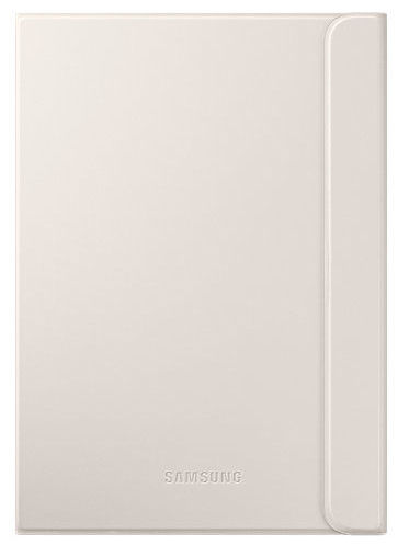 Samsung SG EF-BT810P pro Tab S 2 9.7 (bílé)