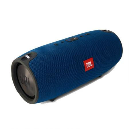 JBL Xtreme (modrý)