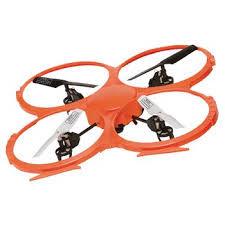 Denver DV-DCH-330 - dron s HD kamerou