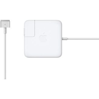 APPLE MagSafe 2 Power Adapter - 45W (MacBook Air) MD592Z / A