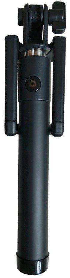 Winner selfie tyč s Bluetooth tlačítkem