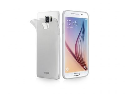 SBS Aero pouzdro pro Samsung Galaxy A3
