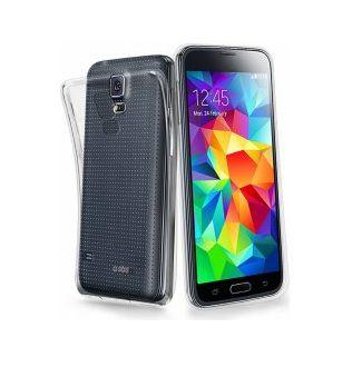 SBS Aero pouzdro pro Samsung Galaxy A5