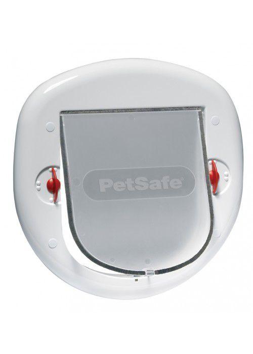 PetSafe 280EF-280 Big Cat Small Dog (bílá)