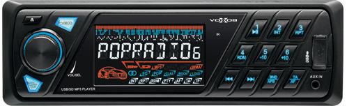 Somogyi SAL VB 6000