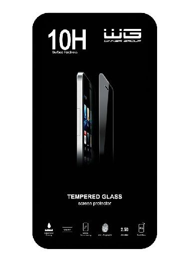 Winner ochr.tvrz.sklo S Galaxy J5 (2016)