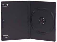 Marantz prázdný obal na DVD disky