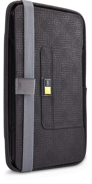 "Case Logic pouzdro na 7"" tablet"