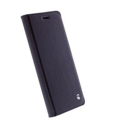 Krusell MALMÖ FolioCase pouzdro pro Huawei P9 (černé)