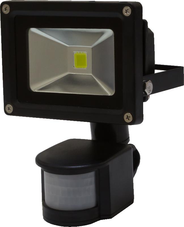 Carneo 10W LED
