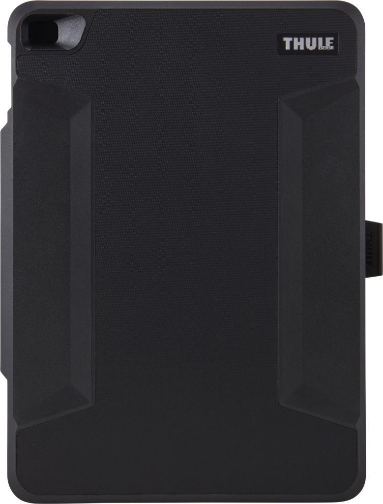 Thule TL-TAIE3142K pouzdro pro Apple iPad Mini 4 (černé)